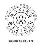 Making Meriden Business Center